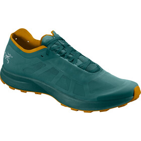 Arc'teryx Norvan SL Shoes Herre paradigm/nucleus